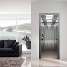 Large Interior French Doors Bedroom Design Door Curtain Ideas Pinterest Interior Double
