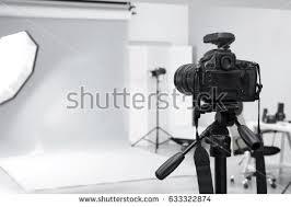 Photo Studio Studio Stock Images Royalty Free Images Vectors