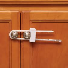 cabinet slide lock 2pk cabinets u0026 drawers locks u0026 latches