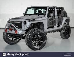 amber rose pink jeep custom jeep stock photos u0026 custom jeep stock images alamy