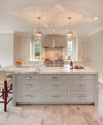 houzz kitchens with islands kitchen pendants light with traditional pendant lights