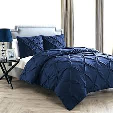 White Queen Duvet Black And White Queen Duvet Cover Sets All Products Bedroom