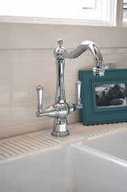 Touch Activated Kitchen Faucets by Intriguing Illustration Of Brizo Kitchen Faucets Brizo Bathroom
