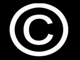 copyright law and you youtube