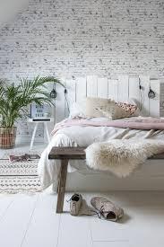 chambres a coucher pas cher idées chambre à coucher design en 54 images sur archzine fr