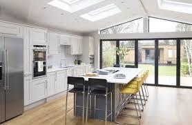 kitchen diner lighting ideas lighting ideas for extensions lighting engineering lighting
