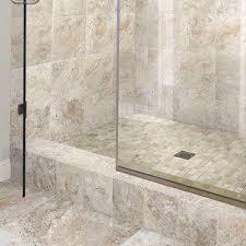 Bathroom Floor Tile by Unique Bathroom Floor Tile Home Depot 30 About Remodel Black And