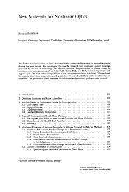 Pharmacist Resume Cover Letter 62 Clinical Pharmacist Resume 96 Retail Pharmacist Resume
