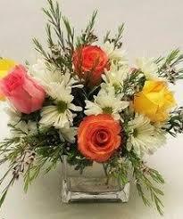 Flower Shops In Suffolk Va - 32 best sympathy offerings images on pinterest sympathy flowers