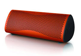 loudest bluetooth speakers archives the world s best outdoor