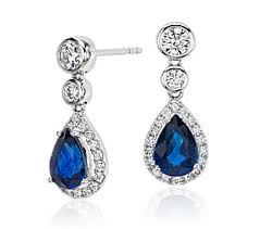 earing image earrings classic fashionable women s earrings blue nile