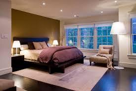 Designer Bedroom Lighting Bedroom Lighting Designs Hgtv
