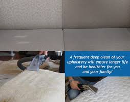 Upholstery Protection Upholstery Cleaning U0026 Protection Nj Carpet Steamers