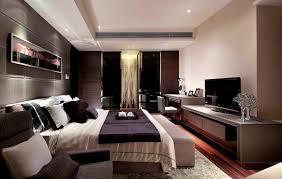 accessories beautiful interior design ideas for master bedroom