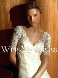 clearance wedding dresses clearance wedding dresses ostinter info