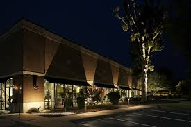 Metropolitan Lighting Fixture Co by Commercial And Hospitality Photo Gallery Architectural And