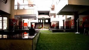glimpse of gateway college of architecture u0026 design youtube