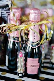 bridal shower party favors glassware 60037a37768bab6413a7bfc5c4a3cbfa kate spade party