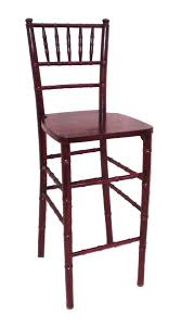 Chiavari Chairs For Sale In South Africa Globaleventsupply Chiavari Barstools