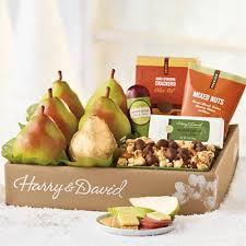 david harry s gift baskets 42 best gift baskets images on day gifts gift