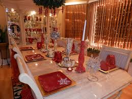 dining room decorating ideas 2013 dining table decor ideas decoraci on interior