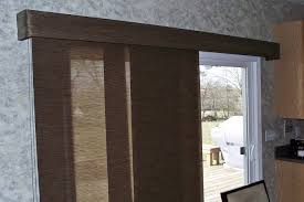 Vertical Blind Valances Window Coverings In Lancaster Oh Image Gallery Budget Blinds