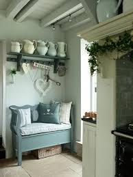 homes and interiors magazine country homes and interiors magazine busybee inside a cottage