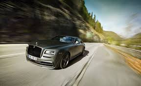 roll royce 2017 rolls royce wraith 2017 hd wallpapers
