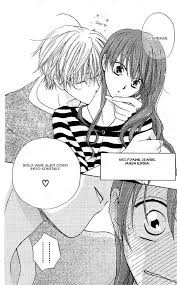 55 best anime couple images on pinterest drawings manga couple
