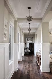 Hallway Light Fixtures Ceiling Pendant Lighting Ideas Fixtures Ceiling Hallway Pendant Light