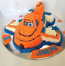 cake pan wilton cake pan uk cake rosanna