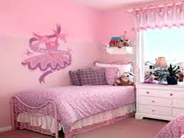 little girls bedroom decor decoration little girls rooms girl room decor ideas project for