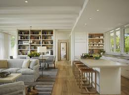 open plan kitchen family room ideas kitchen family room layout ideas home design one house plans