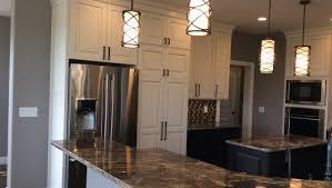 bar cool corner bar cabinet ideas 25 remodel with corner bar