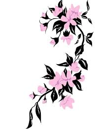tattoo flowers images free download clip art free clip art