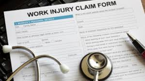 Icd 9 Code For Legal Blindness Enhance Workers U0027 Comp Predictive Modeling With Injury Groupings