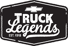 logo chevrolet register to join chevy truck legends chevrolet
