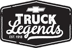 logo chevrolet register to join chevy truck legends chevrolet