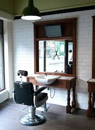 design a beauty salon floor plan interior barbershop design ideas beauty salon floor plan design