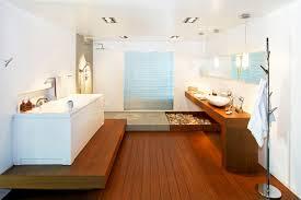 How To Replace Bathroom Subfloor Find And Repair Bathroom Leaks In Your Wooden Floor