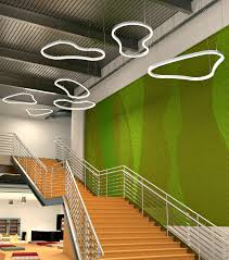 interior lighting design the omnilite collection the resource for architecture and
