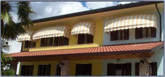 colori tende da sole tende da sole per balconi par