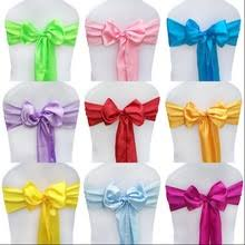 chair ties chair sashes chair sashes suppliers and manufacturers at alibaba