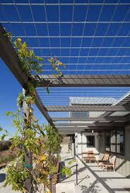 439 best gates fences pergolas canopy images on pinterest