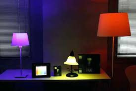 philips hue light unreachable philips hue light bulb video off on kit 4 piece goods table l