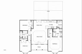 2500 sq ft floor plans square foot floor plans new 2500 sq ft house plans best 2000 square