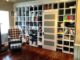 Open Bookcase Room Divider Wall Divider Bookcase Medium Size Of Smashing Room Divider Panels