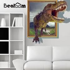 chambre 3d en ligne amazing chambre 3d en ligne 9 60 90 cm 3d dinosaure stickers