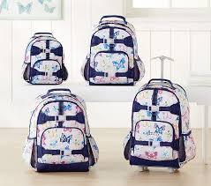 does pottery barn have black friday sales backpacks sale u0026 luggage sale pottery barn kids