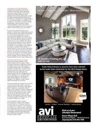 grand home design studio design home 2013 grm by grand rapids magazine issuu
